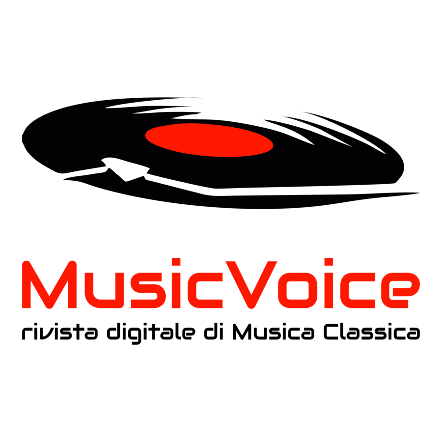 MusicVoice.it