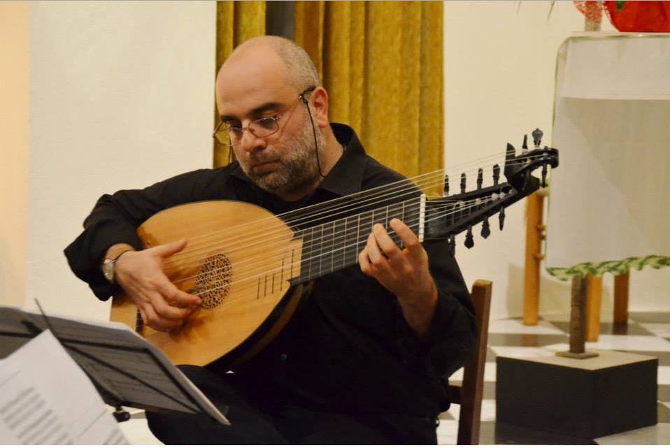 Giangiacomo Pinardi